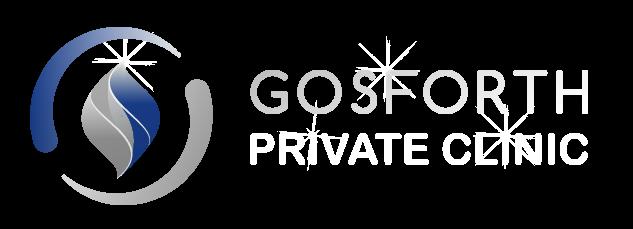 Gosforth Private Clinic