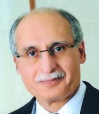 Dr Haq